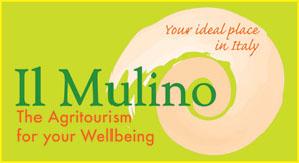 banner_mulino